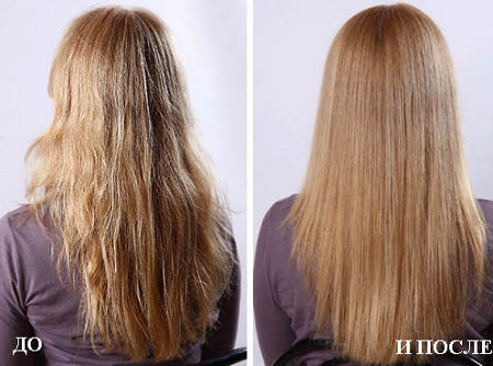 kora лосьон для замедления роста волос