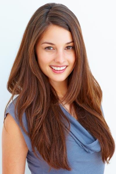 За сколько можно отрастить волосы на 30 см