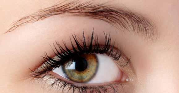 Ровные бровки – красивое обрамление для глаз!