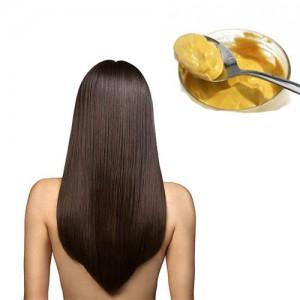 Выпадения волос какие нужно витамины