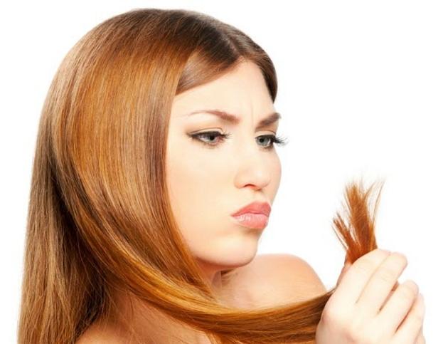 Выпадение волос лечение народными средствами травами