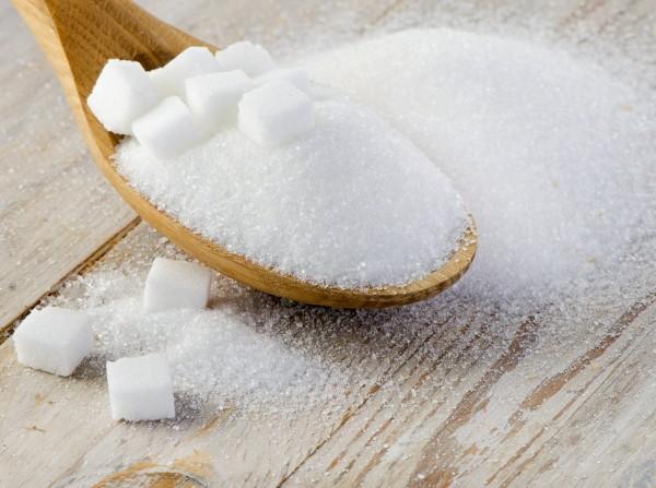 Сахар – великолепная альтернатива воску