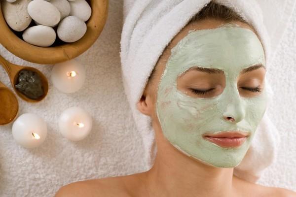 Секрет русских красавиц – маски из бодяги. Этот продукт можно использовать не только для здоровья волос