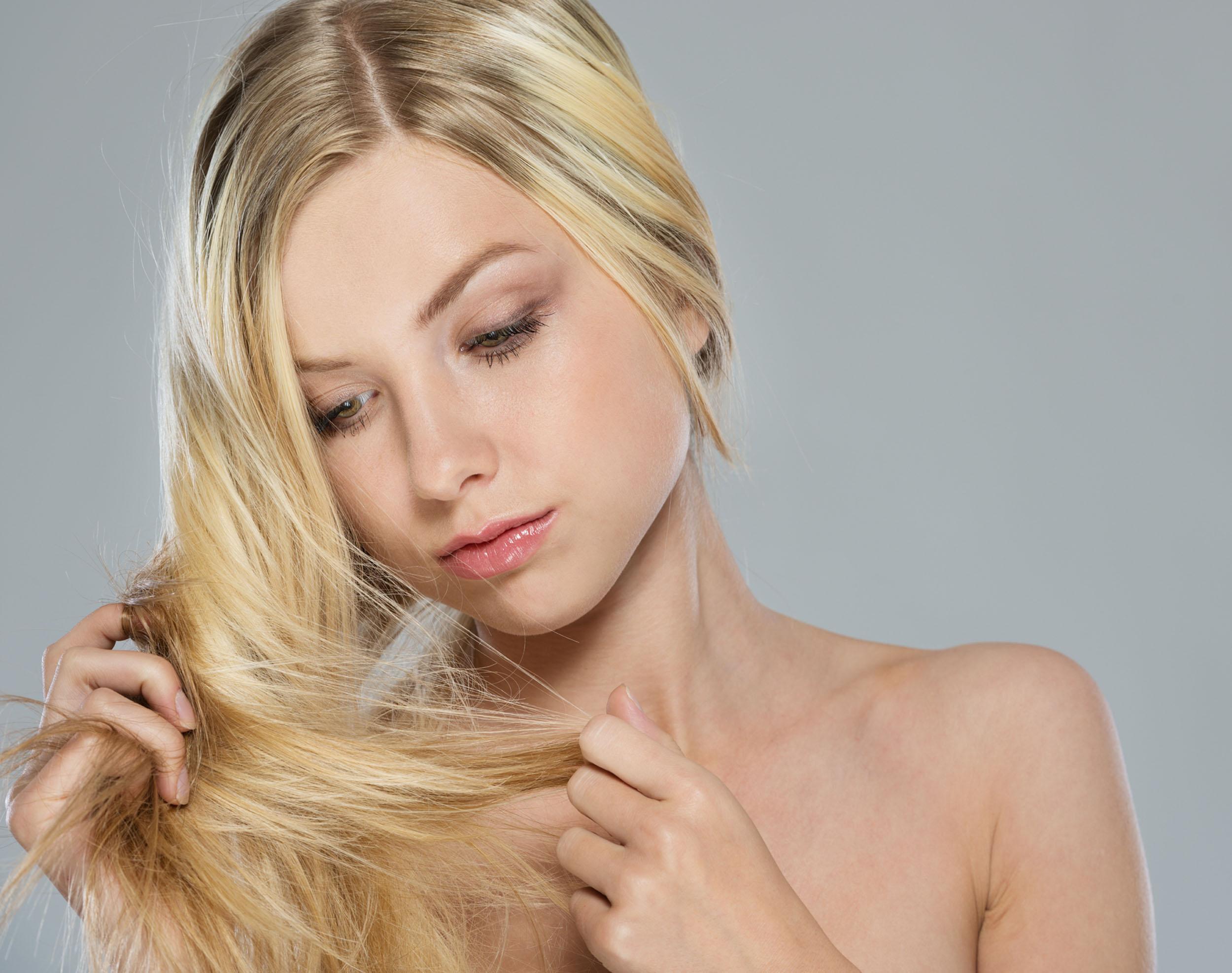 Elseve масло для волос восстановление