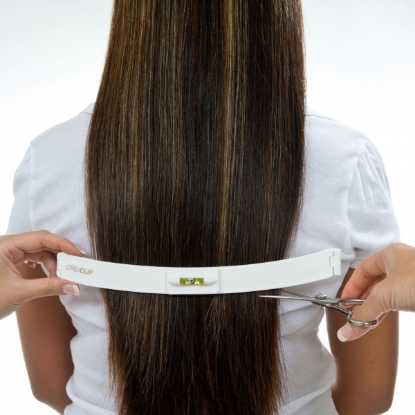 укладчики для волос