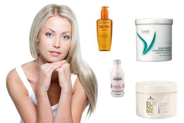 Причины роста волос на лице у женщин и лечение