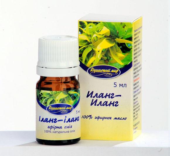 Витамины с кальцием для волос отзывы