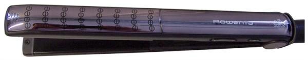 Стильный ROWENTA SF 4412 с керамическими пластинами