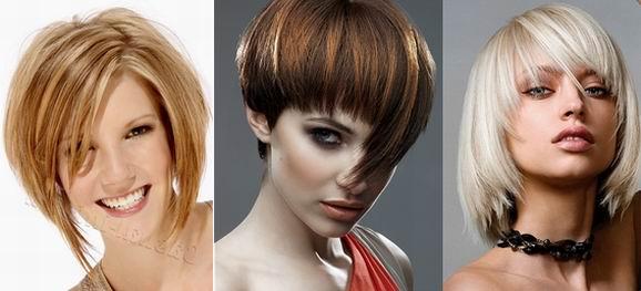 Тонкие волосы – не приговор, и с ними можно выглядеть привлекательно!