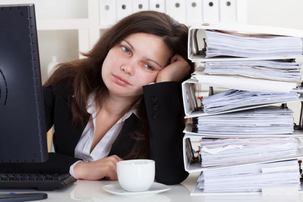 Учеными было установлено, что стресс не всегда носит отрицательный характер. Выигрыш в лотерею или долгожданный отпуск также заставляют наши сосуды сжиматься.
