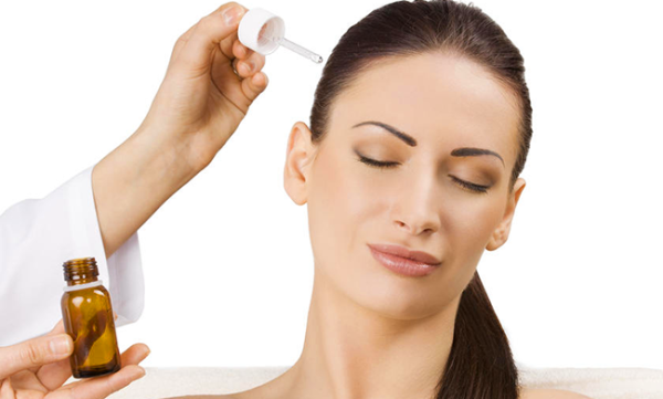 Уход и правильное питание – основные факторы красоты, блеска и здоровья волос
