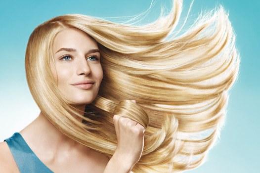 Восстановитель цвета волос после окрашивания