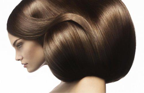 Хорошая лечебная косметика для волос