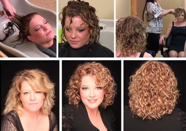 Репейное масло для волос от выпадения применение