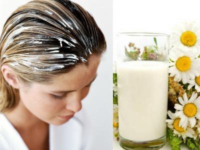 Народное средство от волос в интимных местах