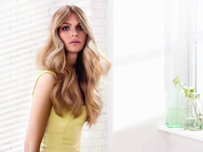 Как сделать, чтобы волосы выгорели на солнце? Когда красота может повредить волосам