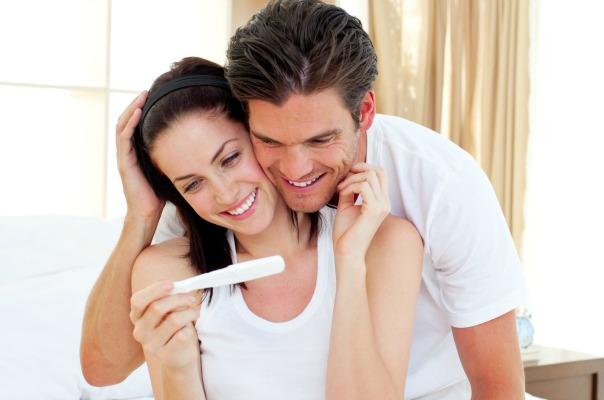 бреете ли волосы при беременности