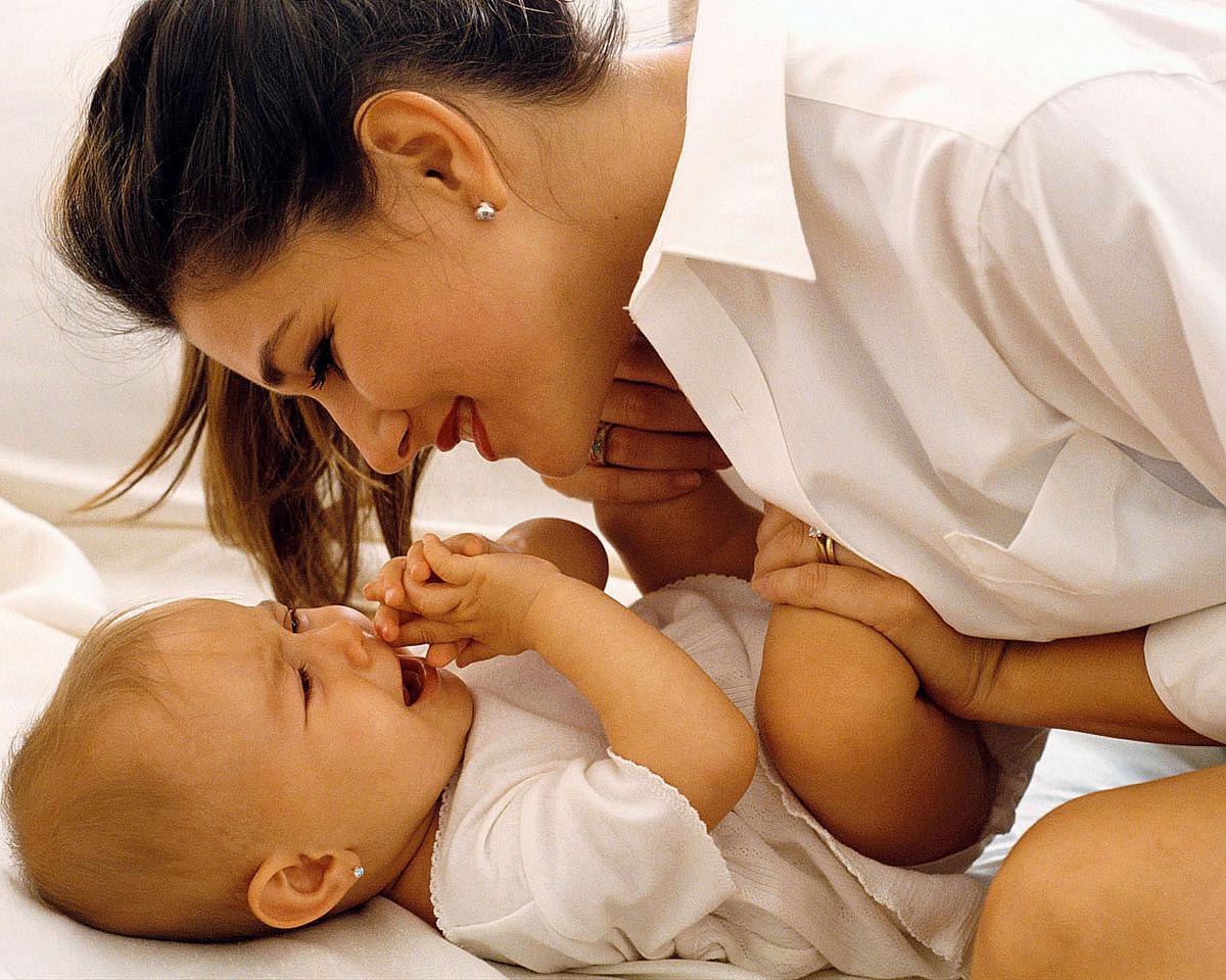 возвращением современном мире беременность и усыновление детей пойдешь мной