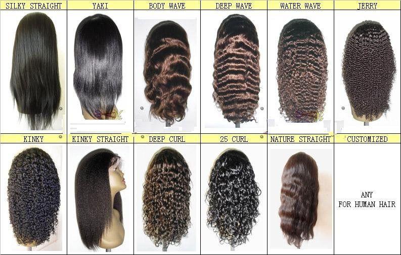 биозавивка и фото до волос после