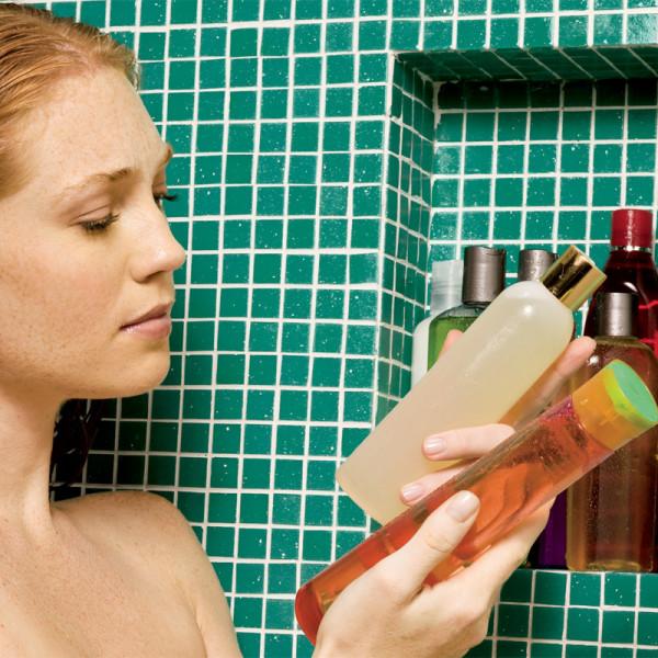 Выбор шампуня для поддержания эффекта на шевелюре после салонной завивки – весьма непростая задача