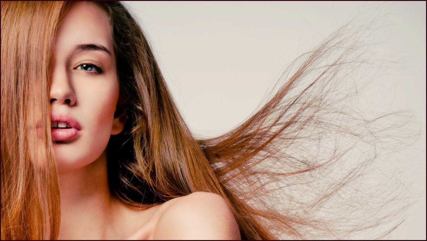 Таблетки при выпадении волос и ломкости ногтей