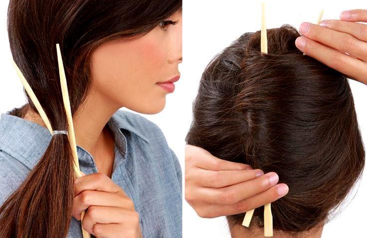 Как сделать чтобы не росли волосы под мышками