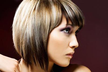хочу сделать тонирование волос в домашних условиях