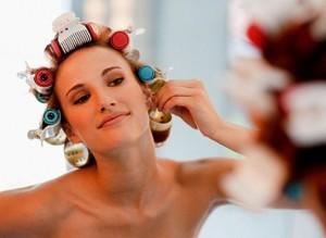 Цена на фламбояж зависит не только от длины волос, но и от количества использованных тонов