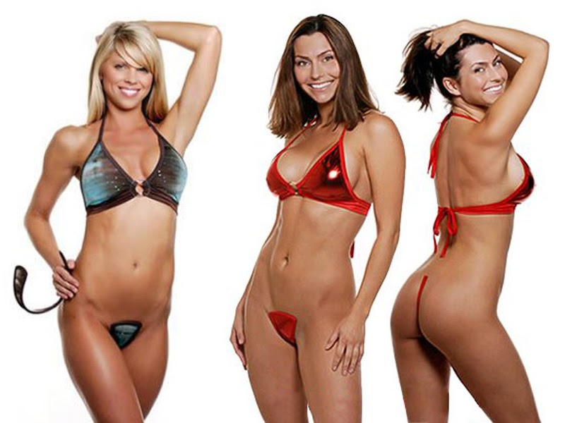 G String Swimwear For Women, G String Swimwear For Women Suppliers And Manufacturers