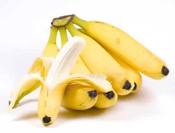 Банан: экзотика доступна многим