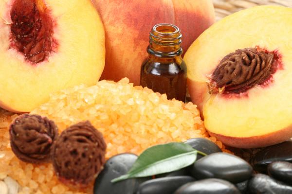 Бесценная польза в натуральных ингредиентах.