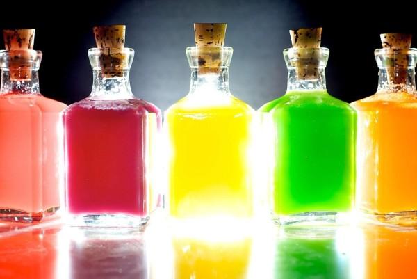 Большая часть современных продуктов для мытья шевелюры выпускаются с нейтральным кислотно-щелочным балансом