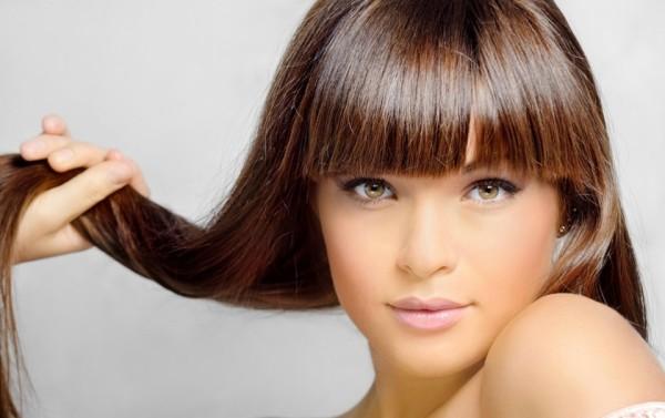 Чтобы шевелюра осталась сильной и здоровой после подстригания, необходимо выбрать наиболее благоприятный период для посещения парикмахера
