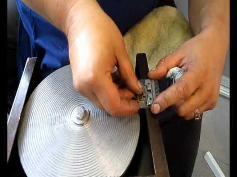 Чтобы стрижка была комфортной, придется подготовить инструмент