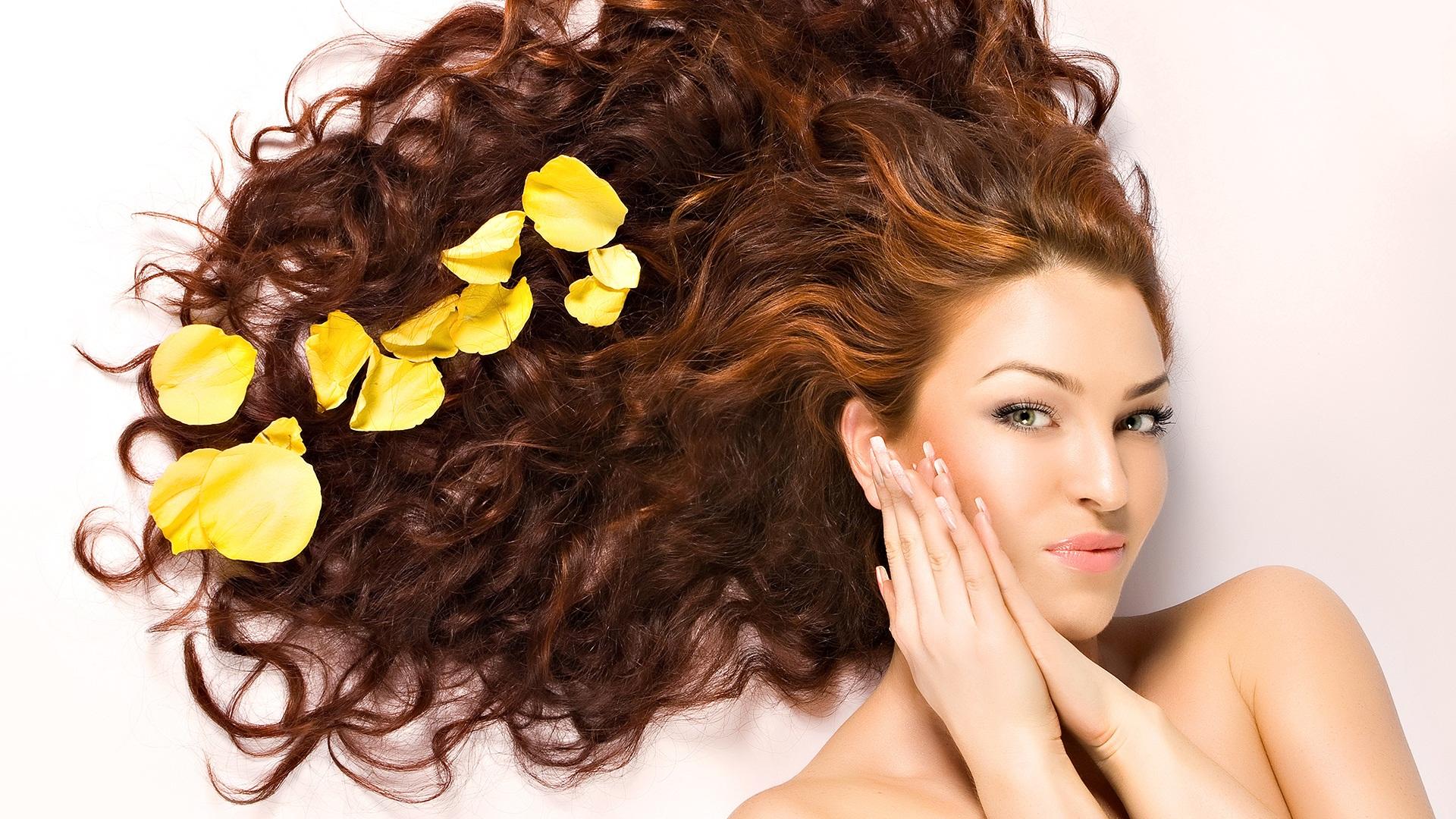 Масло шиповника: инструкция по применению, рецепты масок для лица и волос