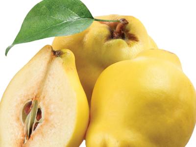 Данный фрукт славится массой полезных веществ.