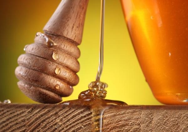 Данный продукт пчеловодства обладает огромным количеством витаминов и микроэлементов.