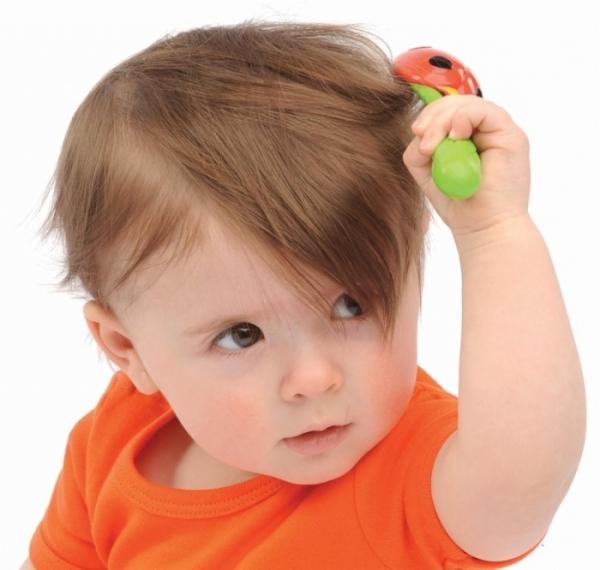 Для того чтобы малыш раз и навсегда забыл о привычке, обеспечьте ему абсолютный комфорт и постоянство