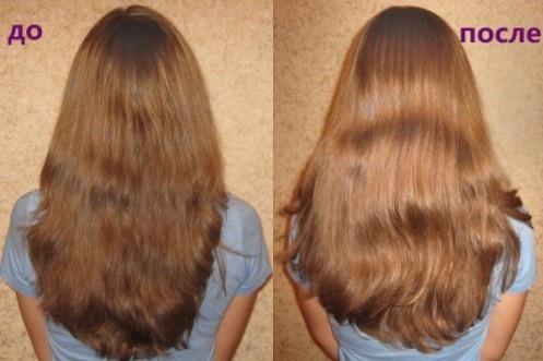 Осветлитель для волос Все про уход за волосами 38
