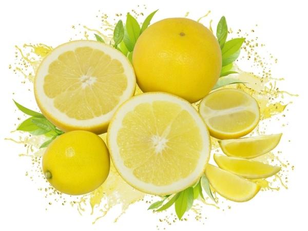 Долька лимона позволит существенно замедлить рост волос в зоне бикини