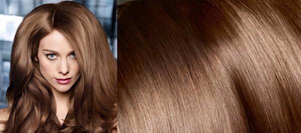 Эффект от использования средств по уходу за шевелюрой с силиконом может удивить, но изнутри волос очень страдает