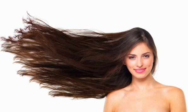 Если хочется изменить свой образ без особых усилий, то спрей для окрашивания волос — то, что вам нужно