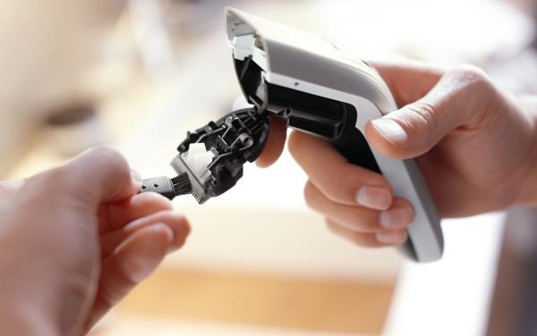 Если машинка часто теряет свою функциональность и не стрижет, обратите внимание, возможно, вы неправильно ухаживаете за ней