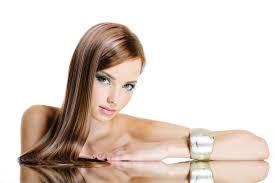 Есть несколько методов, которые позволят восстановить здоровье волос