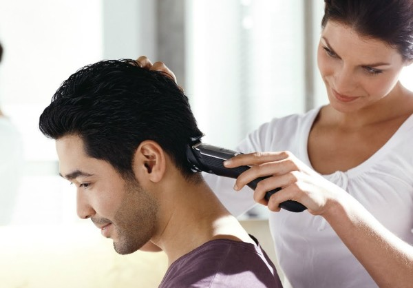 Функциональность и эргономика имеют значение как для профессионала, так и для начинающего парикмахера