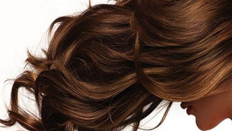 Главная цель домашней косметики – здоровые и красивые волосы