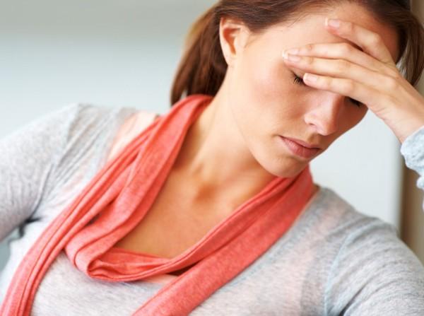 Головные боли в зависимости от характера ощущений и места дислокации могут многое рассказать о вашем организме