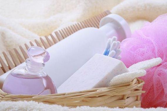 Хороший шампунь – залог красивых и сильных локонов