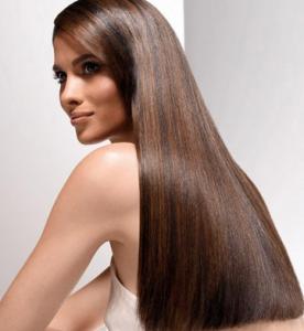 Ботокс для волос: что это, как делается в домашних 60