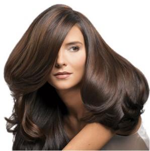 Хотите такие волосы? Пользуйтесь розмарином
